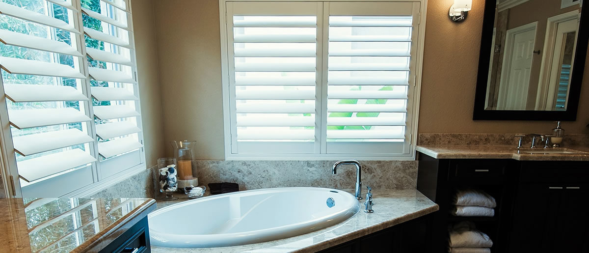 Kitchen Bathroom And Home Remodeling For North County San Diego