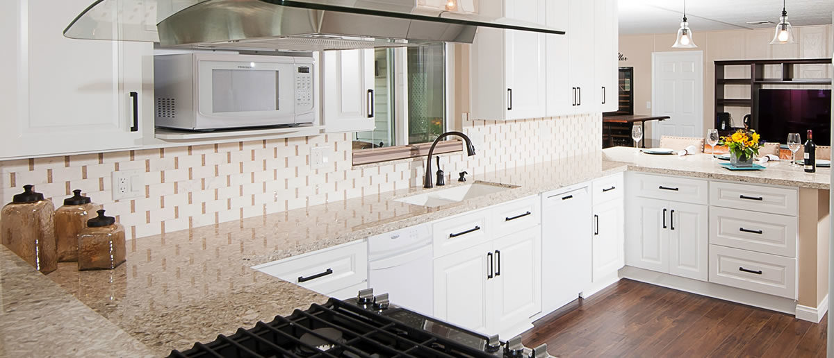kitchen-white001-1200×515