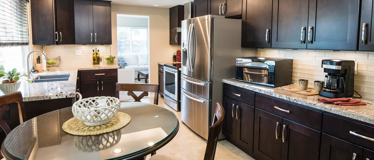main content kitchen bath and home remodeling for