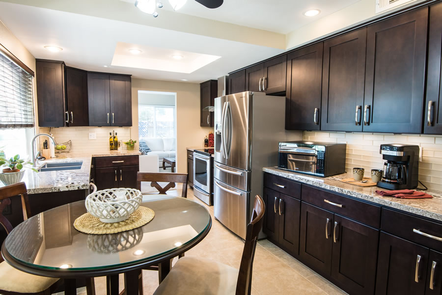 Anderson Design and Remodeling