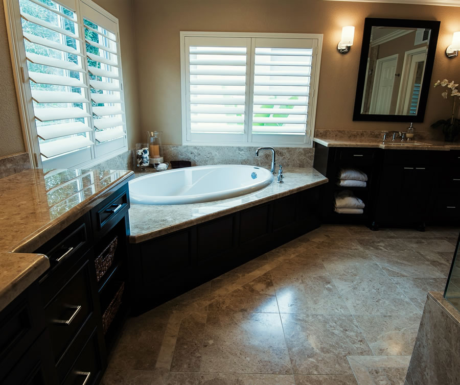 Kitchen Bathroom And Home Remodeling For North County San