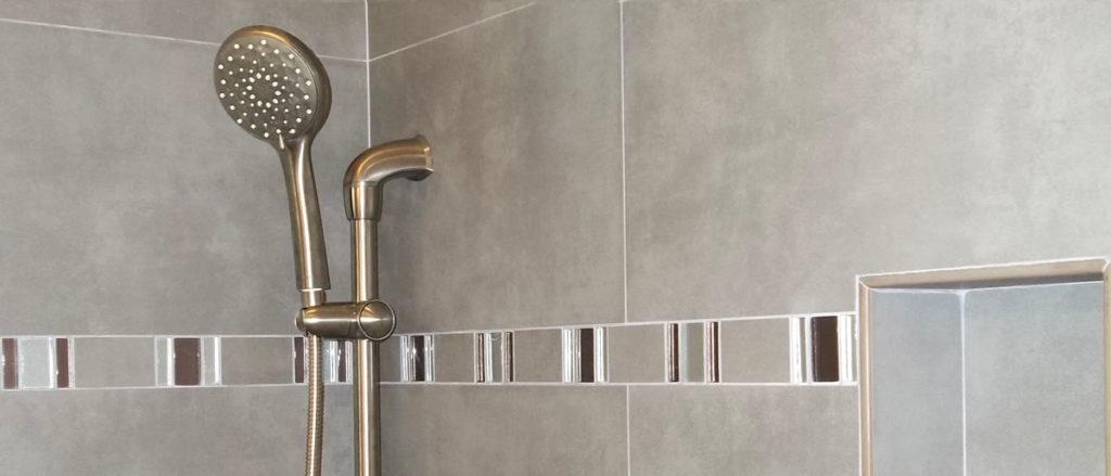 shower001-1200-515